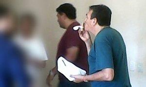 Repórter Secreto vai a Antonina (PR), cidade pequena de corrupção enorme