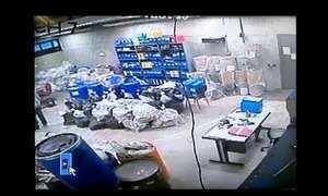 Policiais do Denarc são acusados de roubar e vender drogas apreendidas