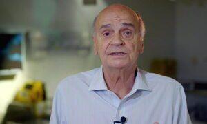 Julho, mês de prevenção e controle de hepatites virais; Drauzio Varella explica
