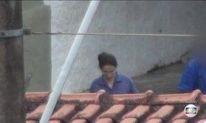 Justiça concede regime semiaberto a Anna Carolina Jatobá