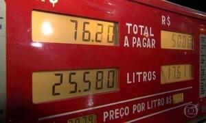 Aumento de impostos autorizado pelo governo já vale em todo o Brasil