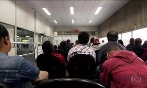 Brasileiros estão com mais medo de perder o emprego, diz pesquisa