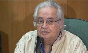 Supremo homologa delação de ex-deputado Pedro Corrêa do PP