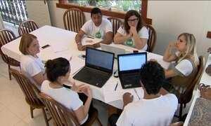 Moradores de Nova Venécia (ES) fiscalizam de perto seus vereadores