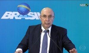 Governo se prepara para admitir que não vai cumprir meta fiscal de 2017