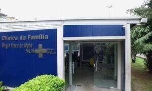 Brasil é referência mundial no tratamento do vírus HIV