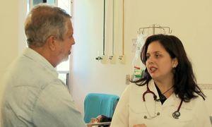 Oncologista fala da importância da rotina no tratamento de câncer