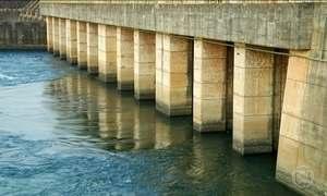 Leilão de usinas hidrelétricas da Cemig arrecada mais de R$ 12 milhões