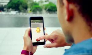 Realidade Virtual e Realidade Aumentada podem mudar nossa forma de interagir com smartphones