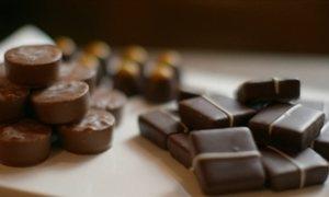 Ciência explica por que chocolate é uma delícia viciante