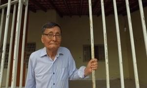 Soldados da Coreia do Norte se refugiaram no Brasil há 60 anos