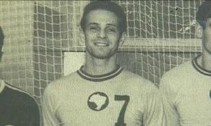 Nuzman foi o principal responsável por profissionalizar o vôlei no país