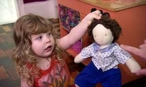 Escola do Rio elimina distinção entre brinquedos de menina ou de menino