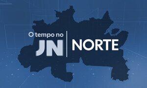 Veja a previsão do tempo para esta sexta-feira (13) em todo o Brasil