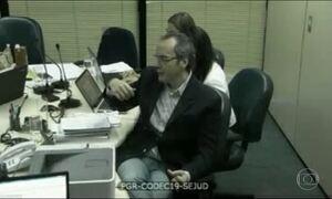 Defesa de Temer chama divulgação de vídeos de 'criminoso vazamento'