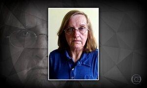 Mulher que mandou matar marido em SP é presa após ficar 22 anos foragida