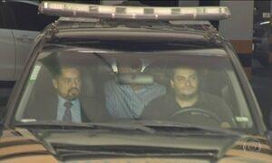 Ex-governador do MS é preso em ação que investiga fraudes