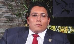 Homem que se dizia herdeiro de R$ 9 trilhões dá golpe em 25 mil pessoas