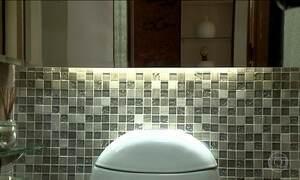 Tarifa Branca abre possibilidade de economizar na conta de luz