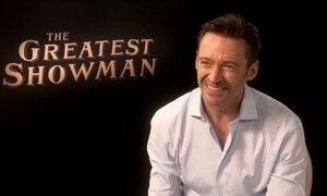 Empresário de fraudes, vida de PT Barnum vira filme com Hugh Jackman