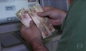 Procura por portabilidade de crédito aumenta com queda na taxa de juros
