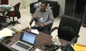 Ministério Público investiga funcionários fantasmas  da prefeitura de Aracaju
