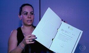 Polícia Federal investiga fraudes previdenciárias concedidas pela Justiça
