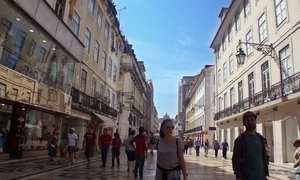 Como comprar um imóvel em Portugal e obter o visto de residente?