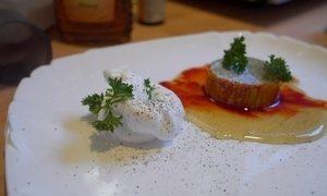 Jornalista põe restaurante falso no topo da lista dos melhores de Londres