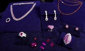 Condenada na Lava Jato, doleira é investigada por receptação de joias