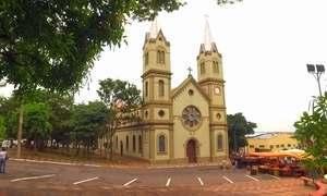Sino de igreja que toca a cada meia hora gera polêmica em Brotas