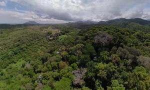 Curta mais um pouco da paisagem das gravações na Costa do Sol