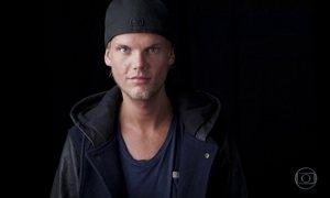 Avicii conseguiu quebrar a barreira da música eletrônica, afirma o DJ Alok