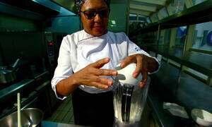 Aprenda a fazer pratos com ingredientes que protegem o coração