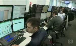 Com greve, Petrobras perde R$ 126 bilhões em valor de mercado