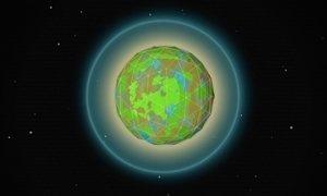 Expedição Nova Terra: como tornar um planeta habitável