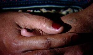 Justiça determina esterilização de mulher e causa polêmica