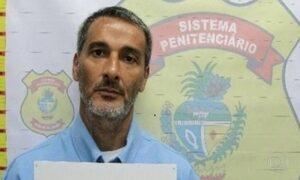 Por causa de um erro, traficante preso em Goiás ganha liberdade