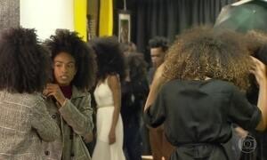 Presença de mulheres e negros cresce em campanhas publicitárias