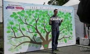 Professor monta árvore genealógica com 13 milhões de pessoas