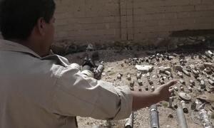 Entidades denunciam uso de bombas brasileiras em guerra civil no Iêmen