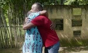 Hoje é dia de quilombo: um marco na História