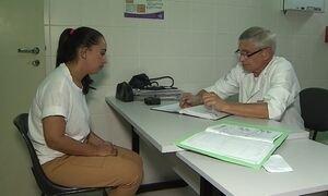 Médicos presidiários dão consultas na região do Vale do Paraíba
