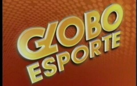 Confira todos os vdeos