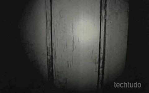Testamos o Resident Evil 7; confira