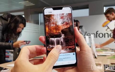 Zenfone 5 e Zenfone 5 Selfie: conheça os novos celulares da Asus