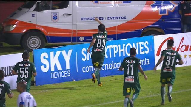 """BLOG: """"Vitória no futebol é um divisor""""..."""