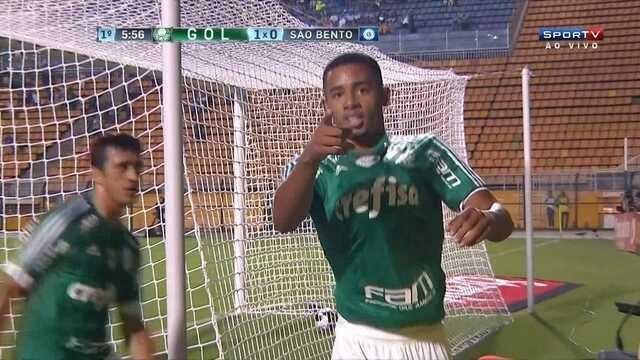 BLOG: Libertadores 2016: conheça 12 promessas que podem brilhar no torneio