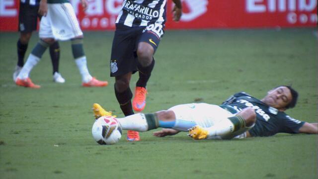 BLOG: The Greens vs Vila Boys: o primeiro capítulo de 2016 é neste sábado