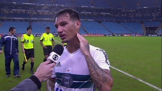 BLOG: VÍDEOS: Fala, João Paulo!